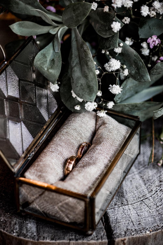 Boho-Hochzeit_2019_16.jpg