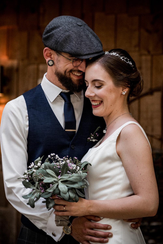 Boho-Hochzeit_2019_18.jpg