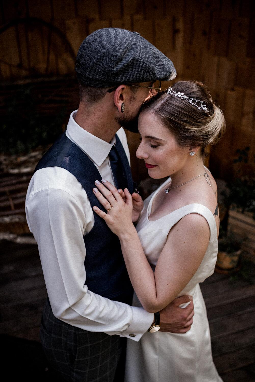 Boho-Hochzeit_2019_20.jpg