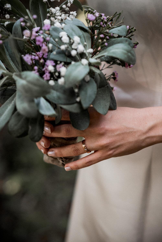 Boho-Hochzeit_2019_22.jpg