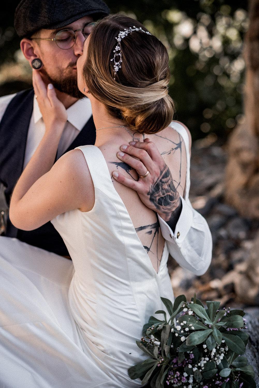Boho-Hochzeit_2019_23.jpg