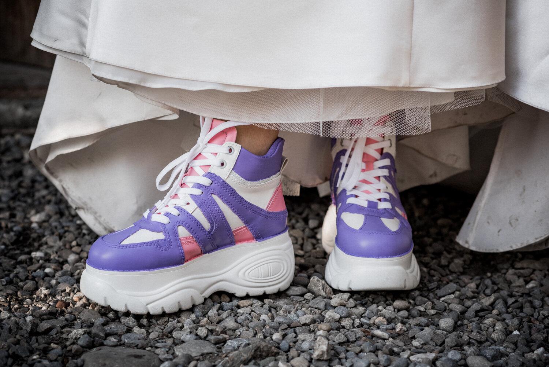 Boho-Hochzeit_2019_25.jpg