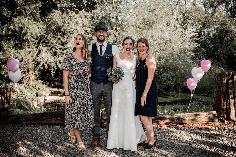 Boho-Hochzeit_2019_24.jpg