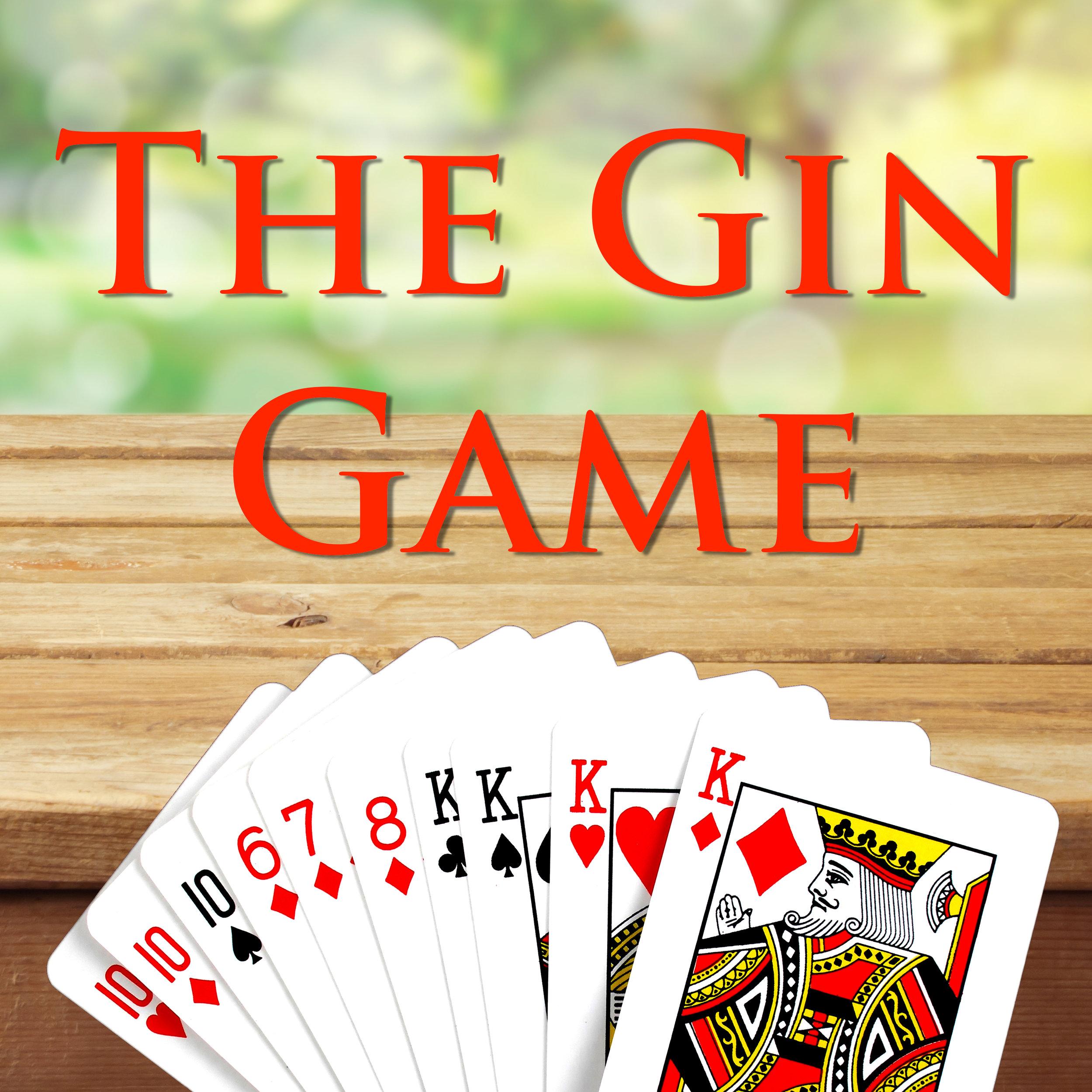 Gin Game Square.jpg