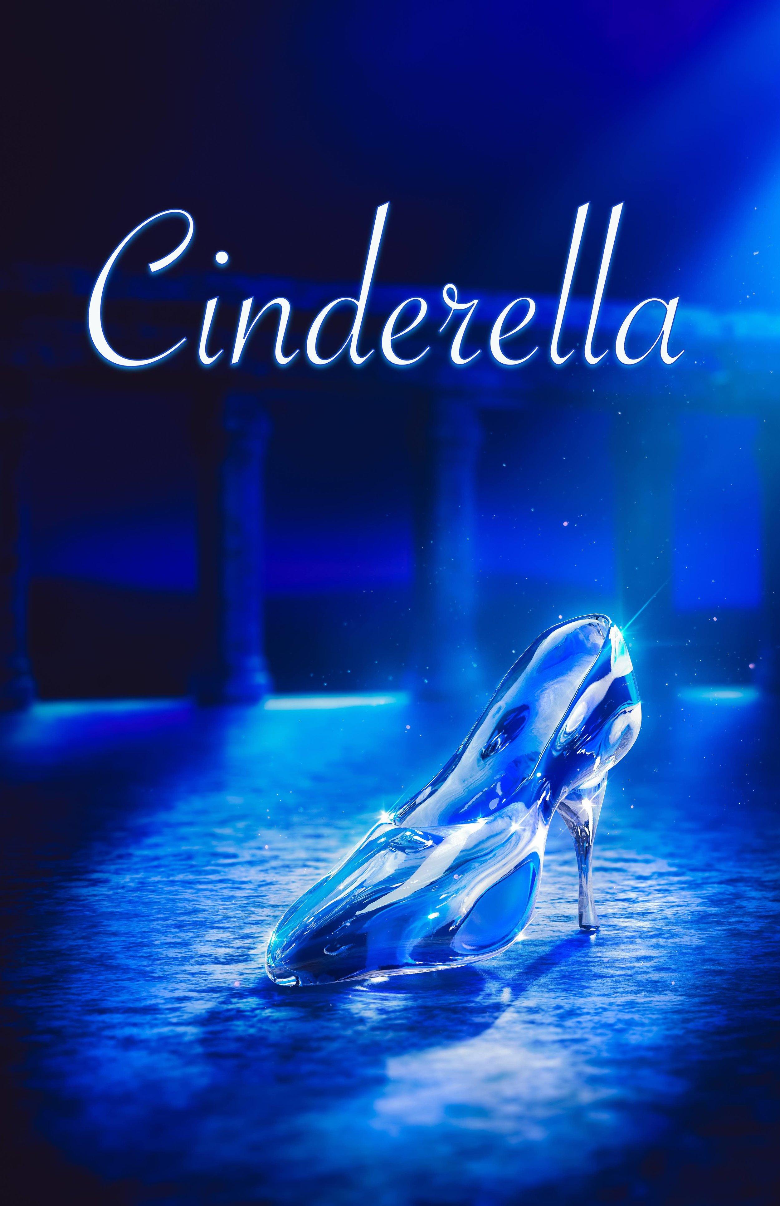 Cinderella Art copy.jpg