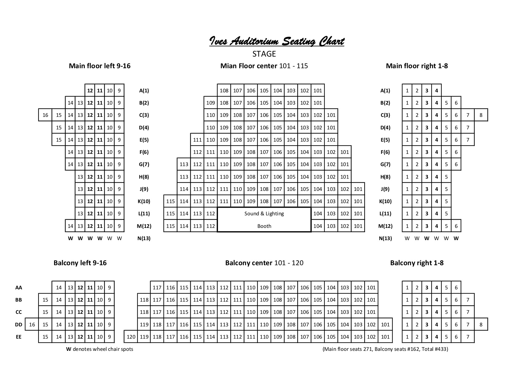IVES SEATNG CHART.jpg