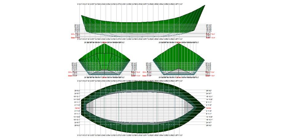 Dory-linesplan.jpg
