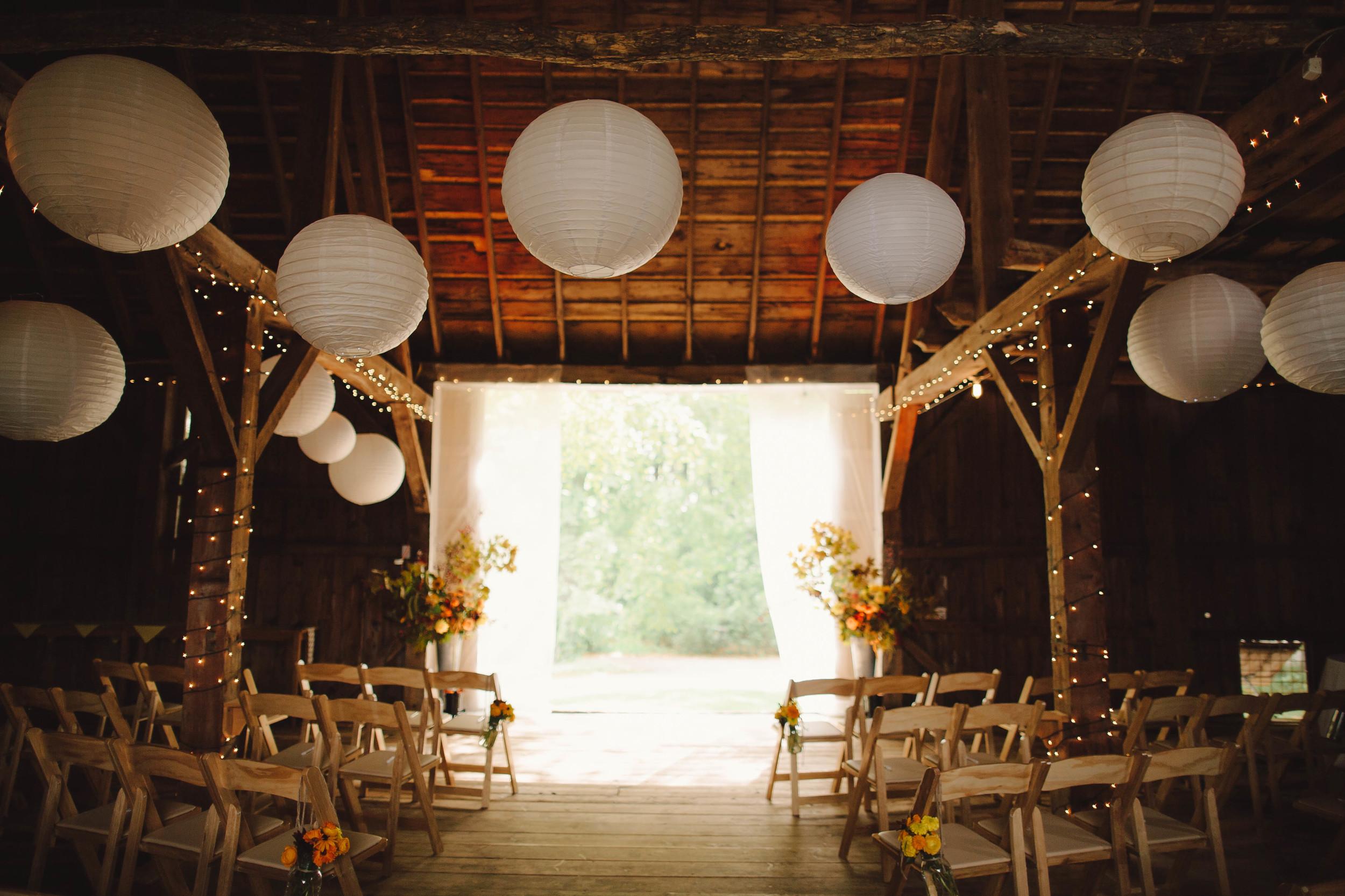 serajian_wedding_0004