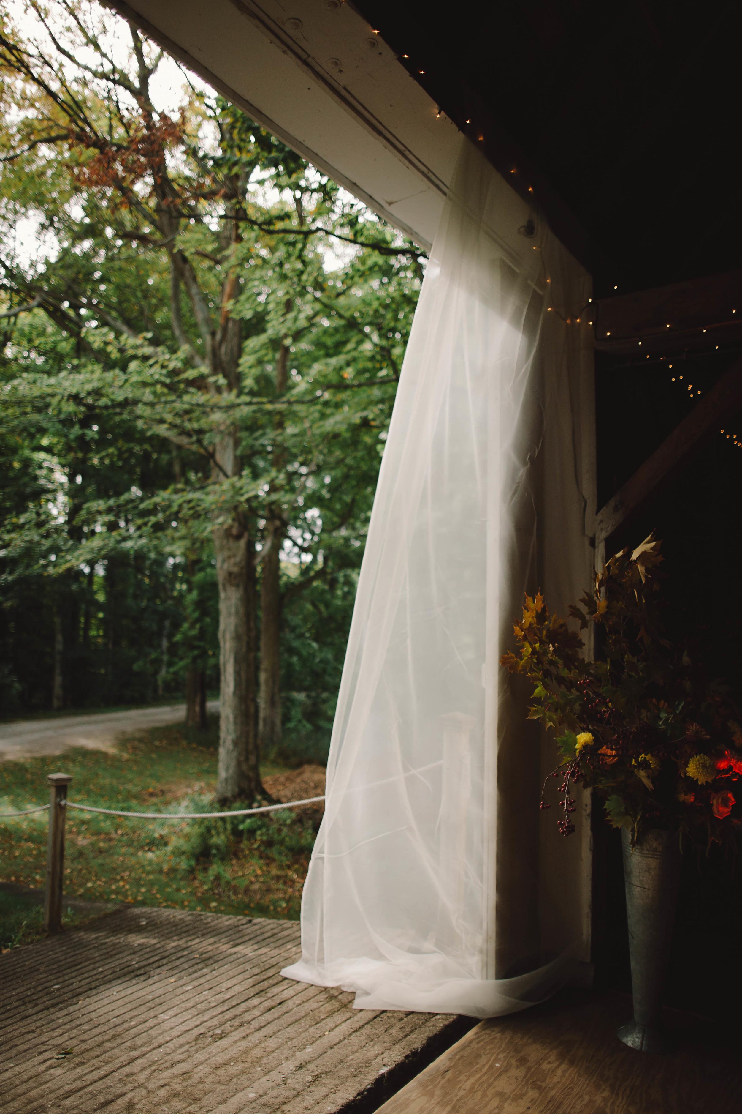 serajian_wedding_0007