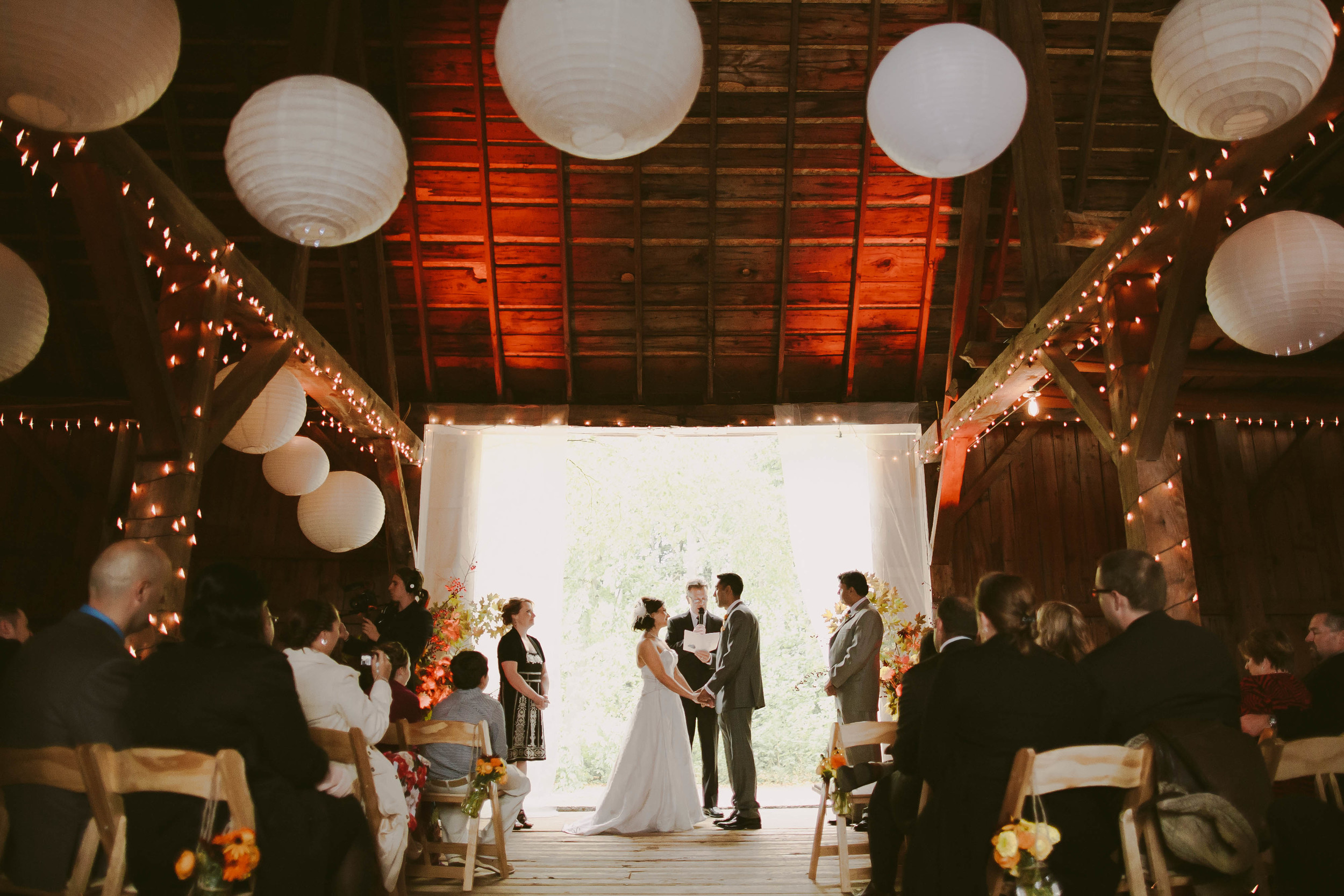 serajian_wedding_0008