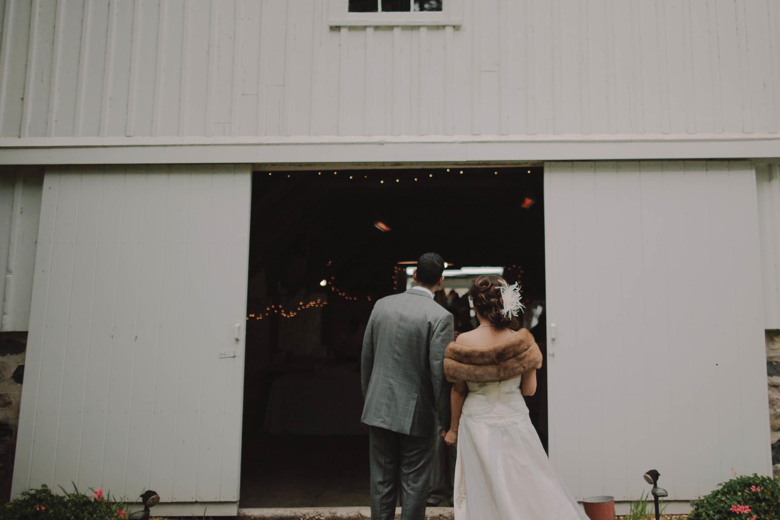 serajian_wedding_0012