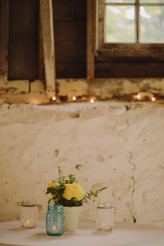 serajian_wedding_0013