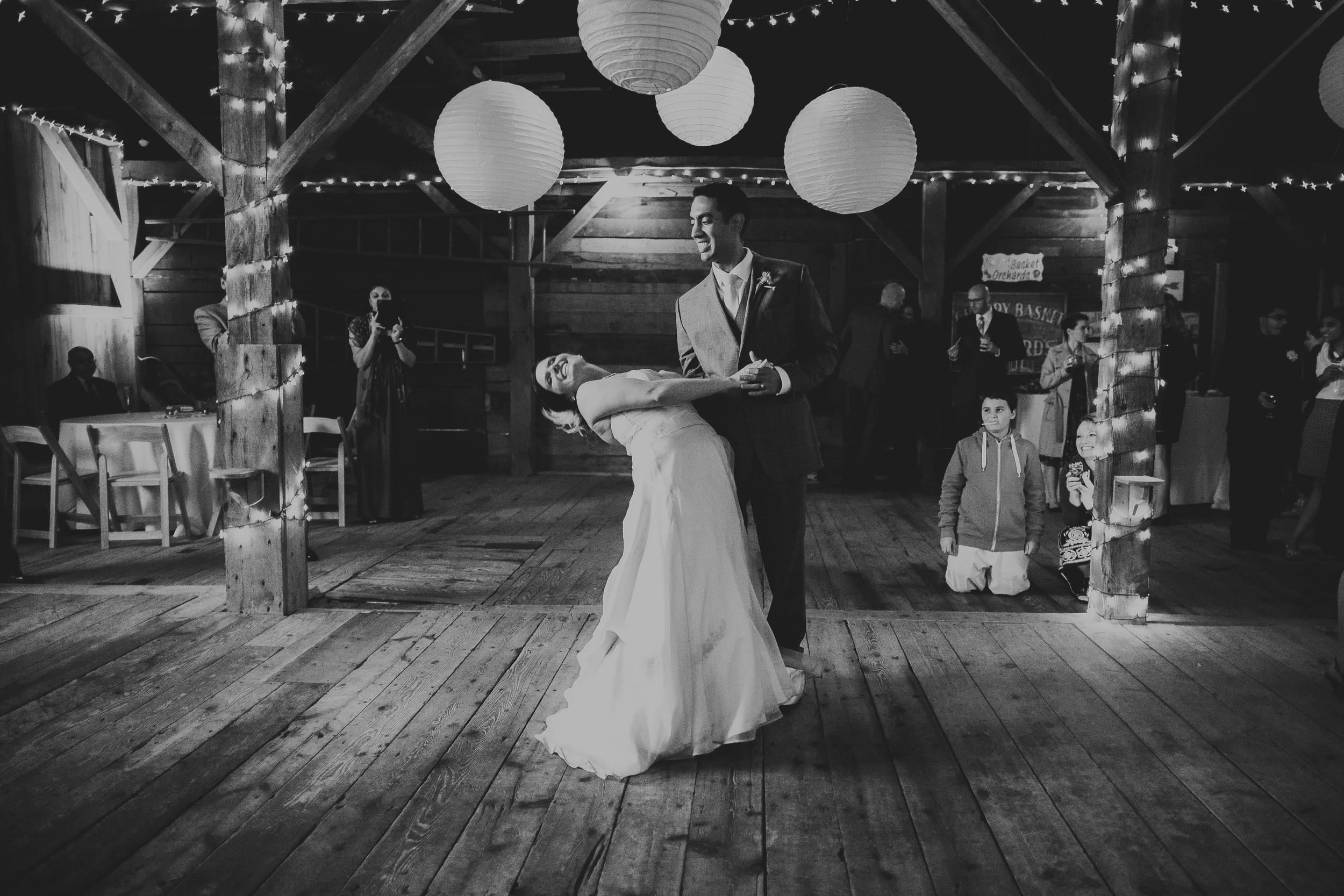 serajian_wedding_0024