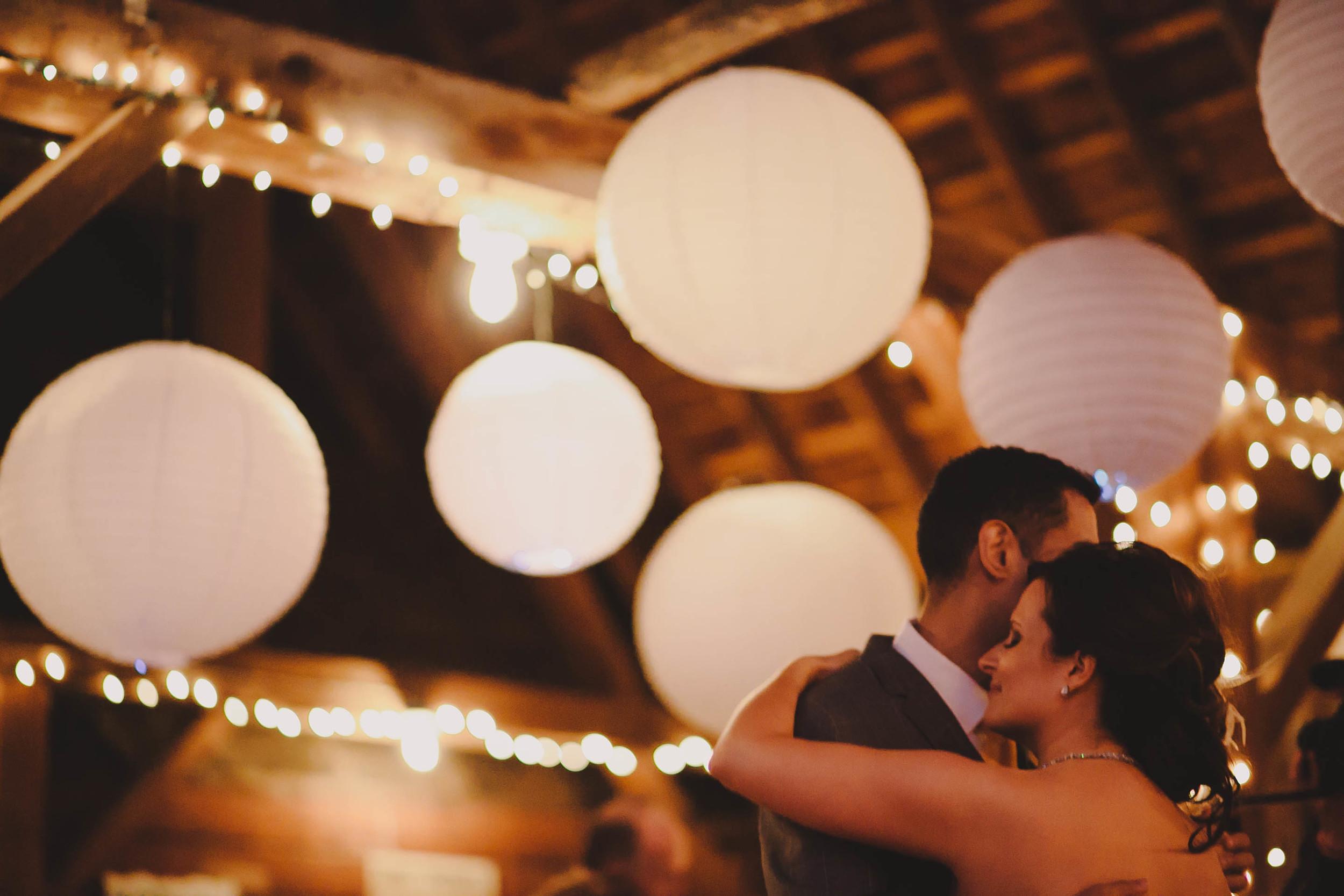 serajian_wedding_0025