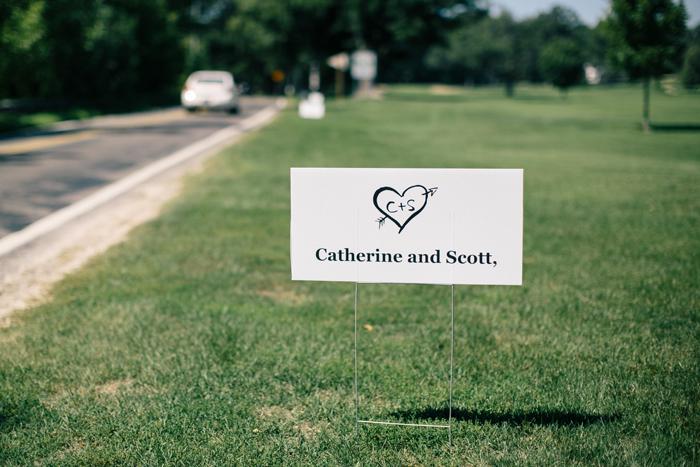 Catherine&Scott40