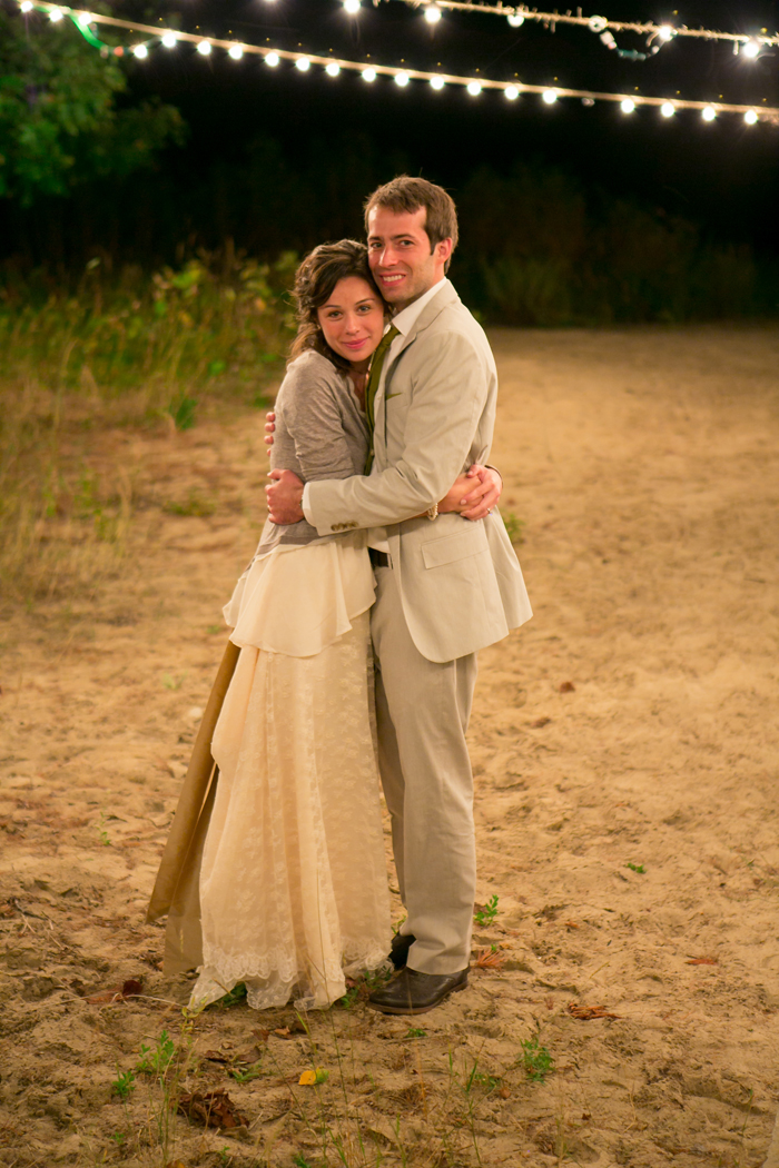 Rachel&Chris01