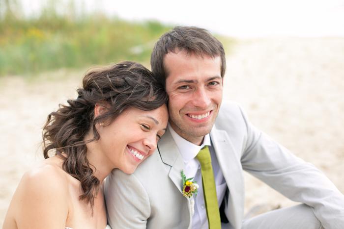 Rachel&Chris10