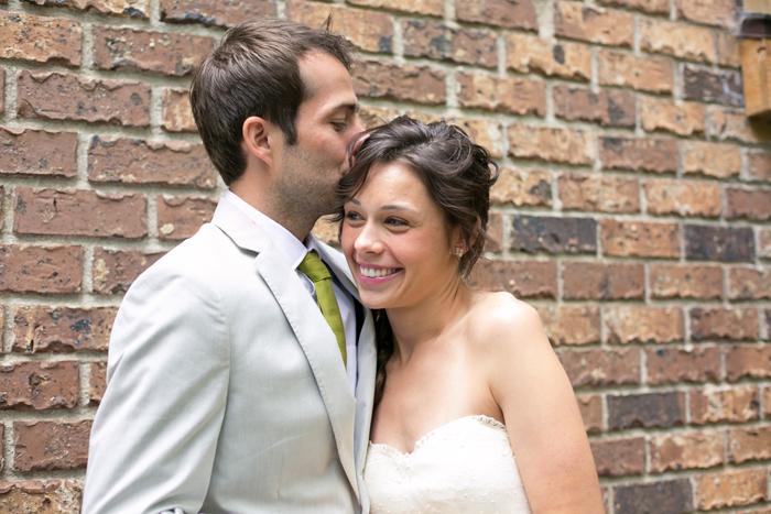 Rachel&Chris34