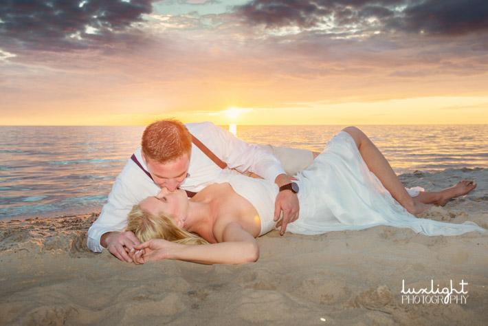 top-wedding-photos-of-all-time-01.jpg