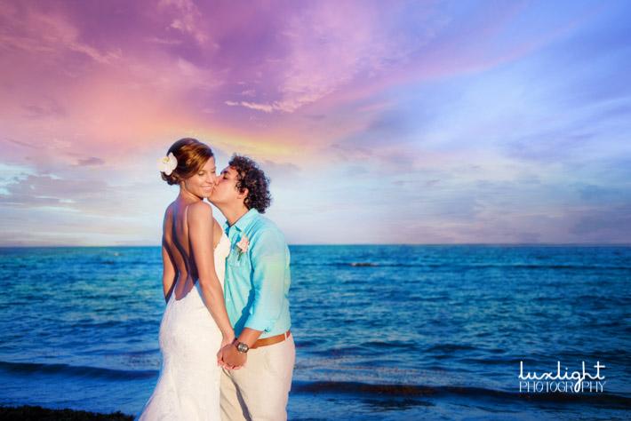 top-wedding-photos-of-all-time-02.jpg