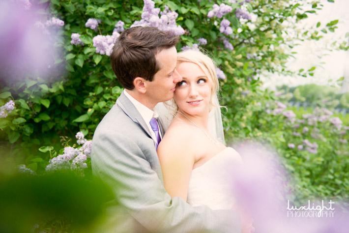 top-wedding-photos-of-all-time-03.jpg