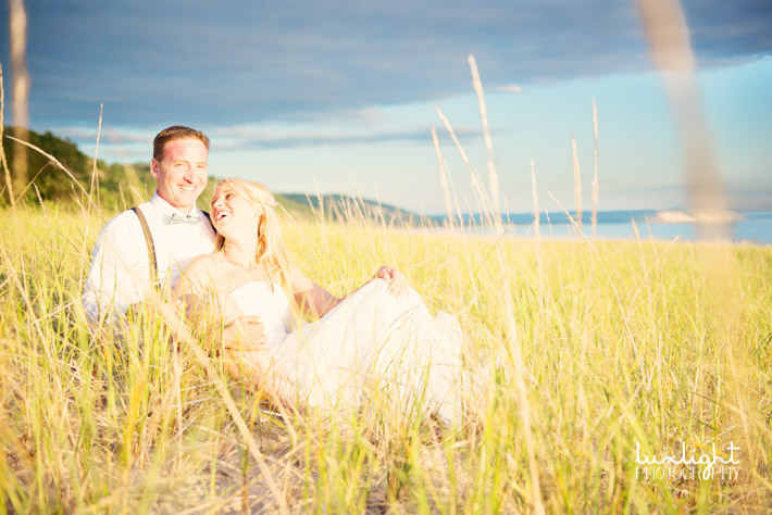top-wedding-photos-of-all-time-05.jpg