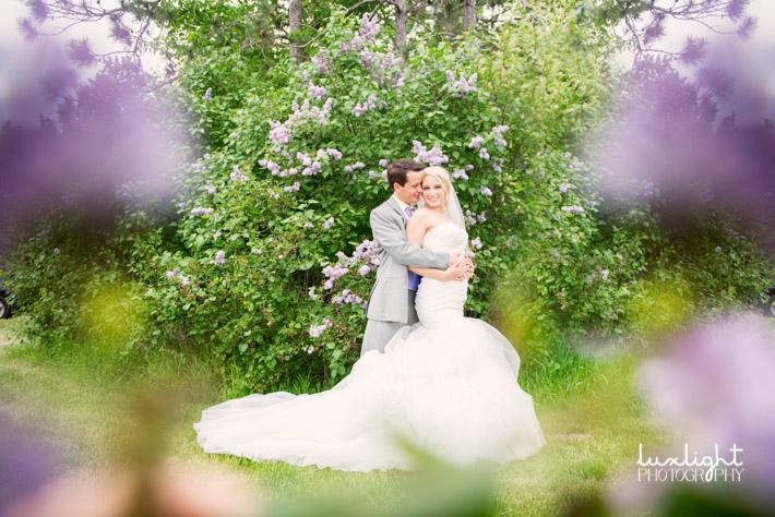 top-wedding-photos-of-all-time-09.jpg