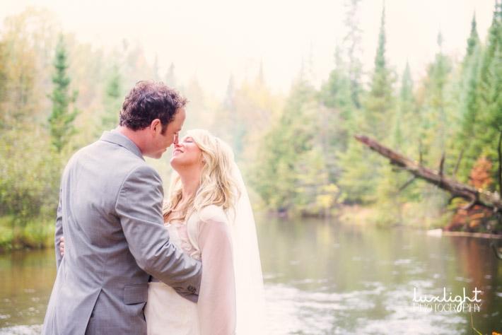 top-wedding-photos-of-all-time-10.jpg