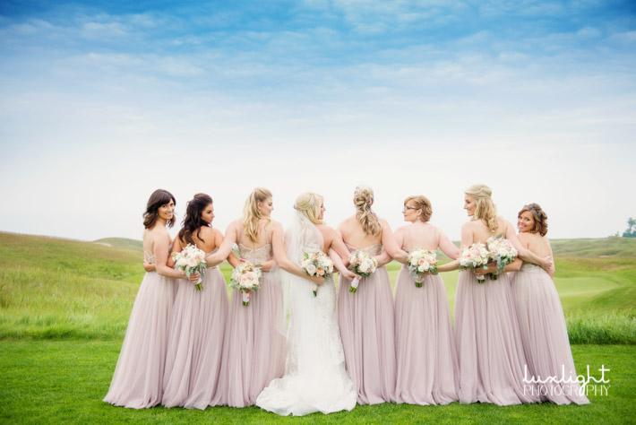 top-wedding-photos-of-all-time-12.jpg