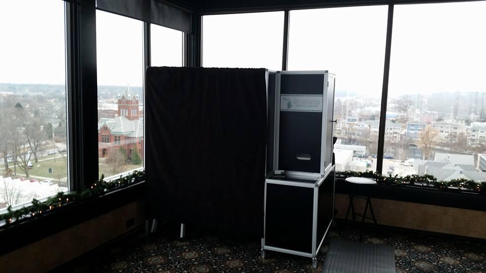 Booth up high.jpg