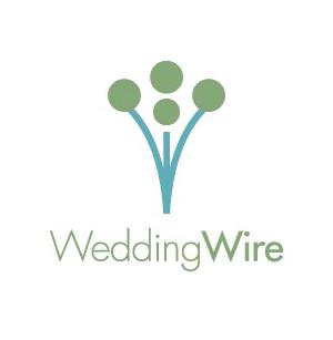 WeddingWireLogo.png