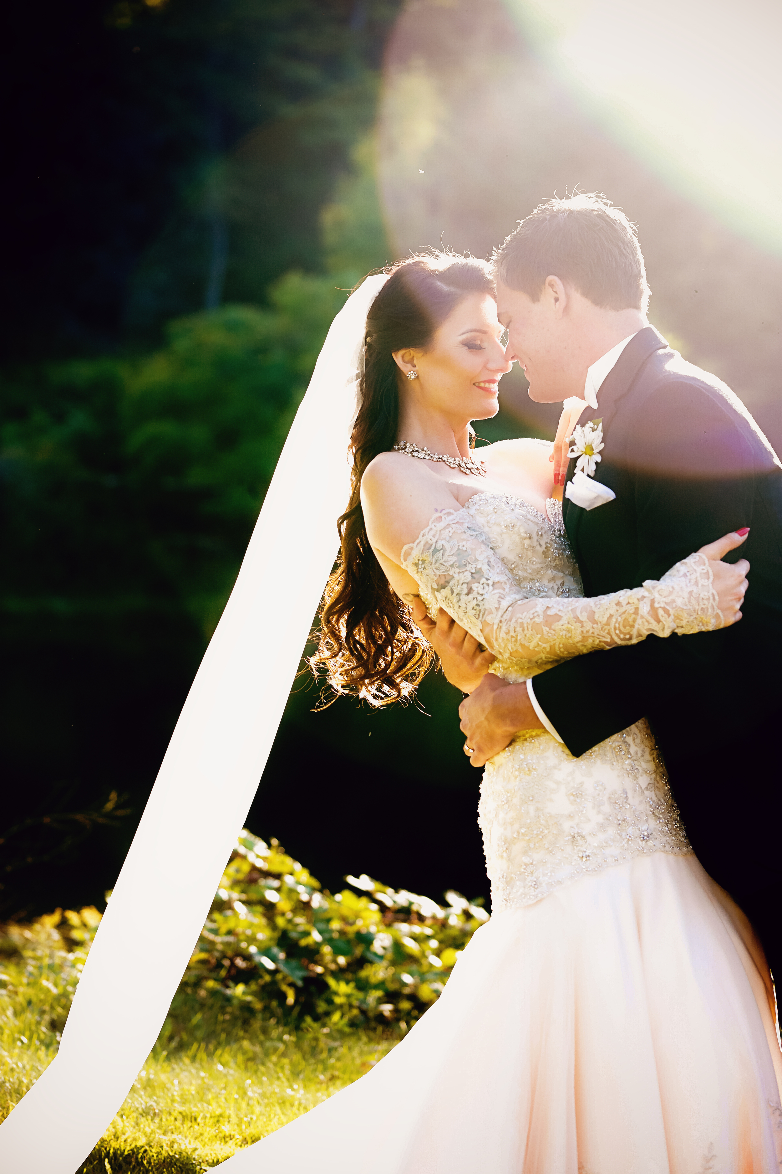Wedding Portrait at the Homestead | Rayan Anastor Photography | Glen Arbor Wedding Photographer.jpg
