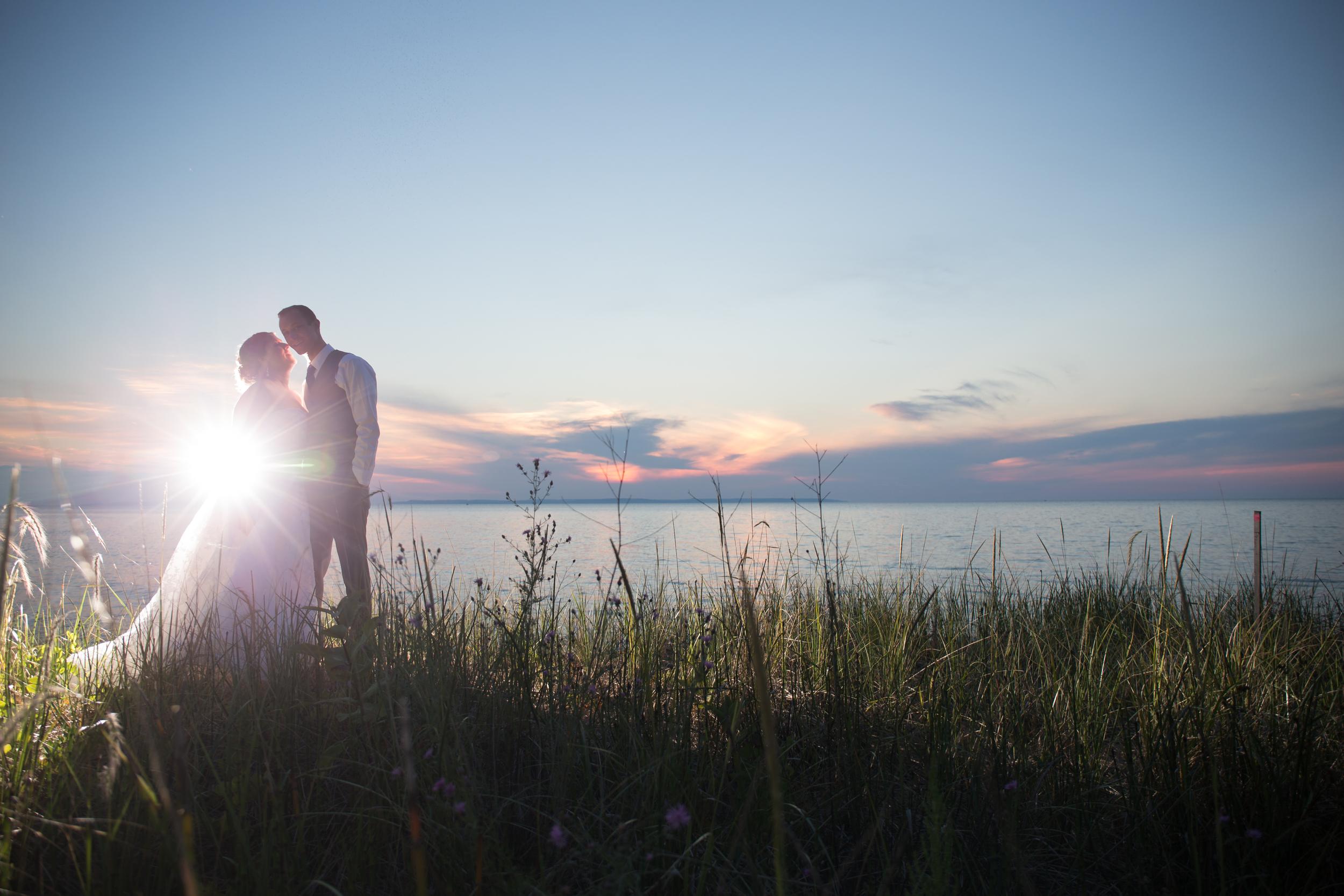 Leland, Michigan Wedding Photo-00233.jpg
