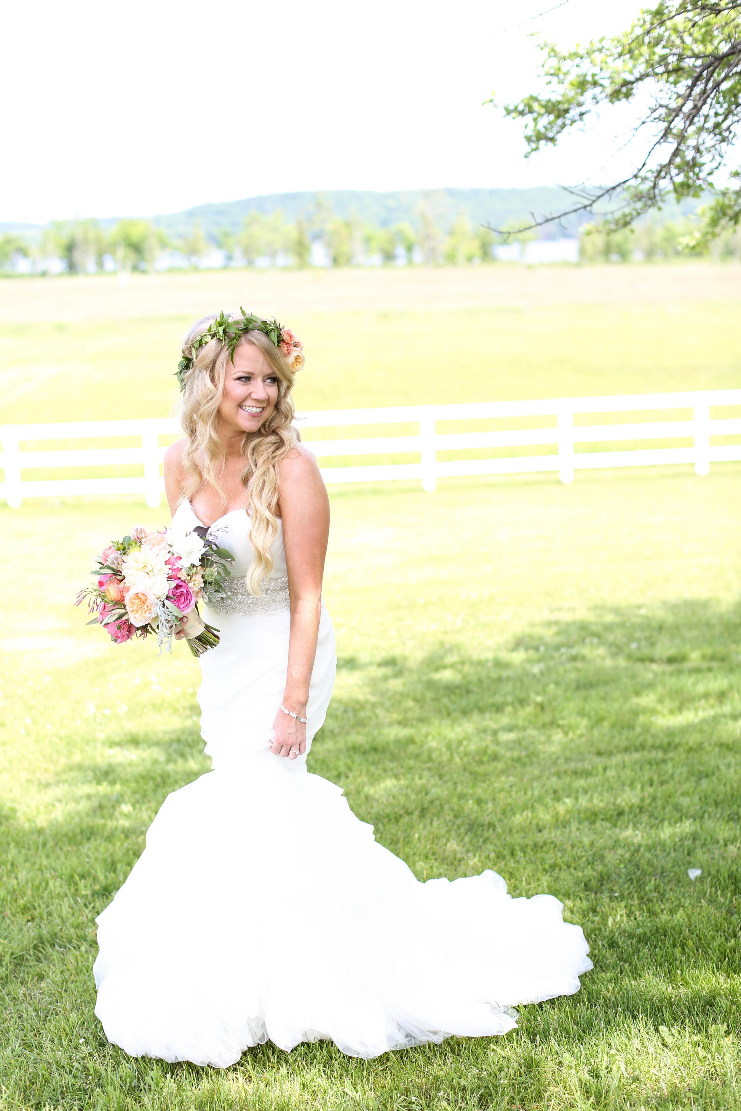 mike + allison wedding-100.jpg