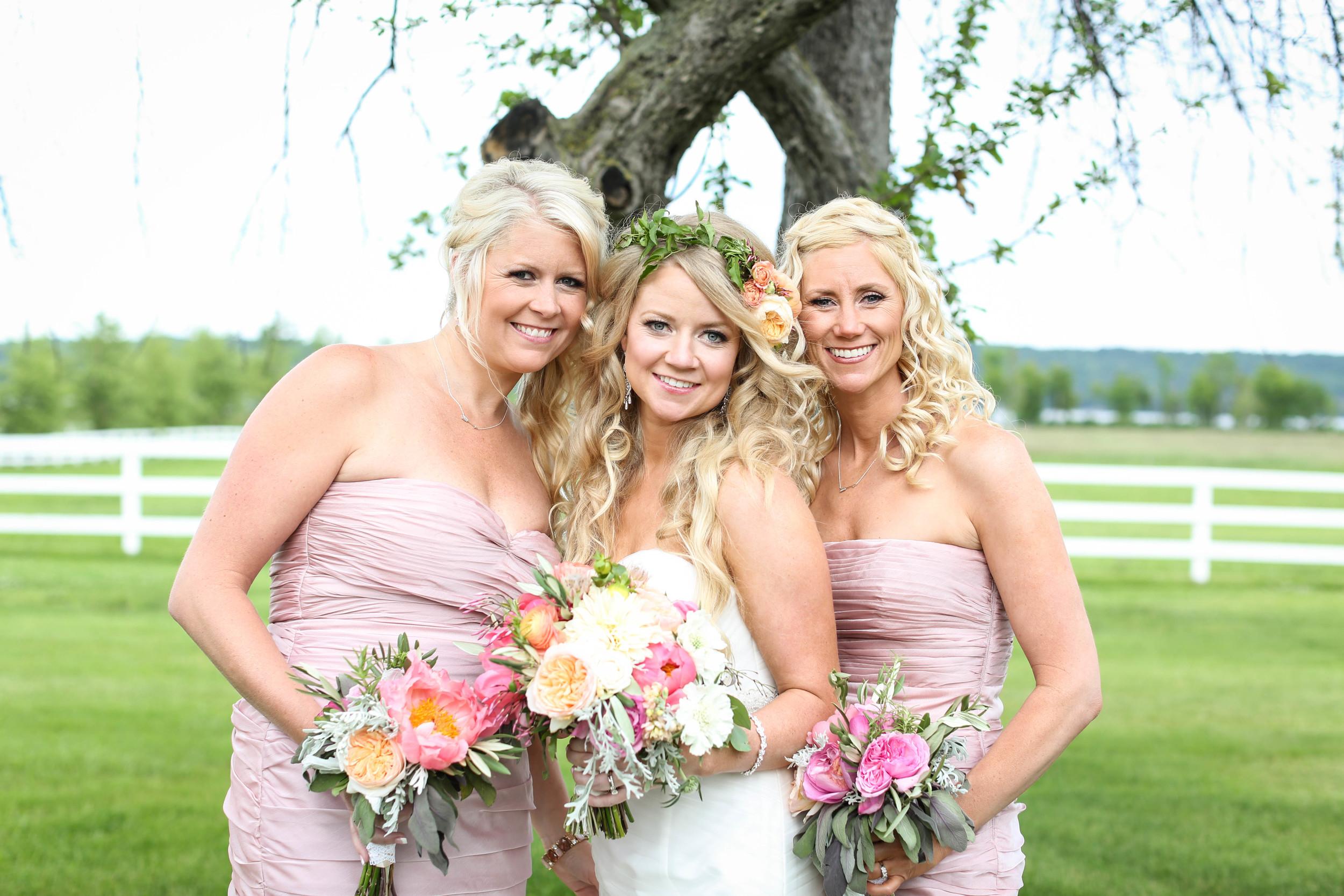 mike + allison wedding-502.jpg