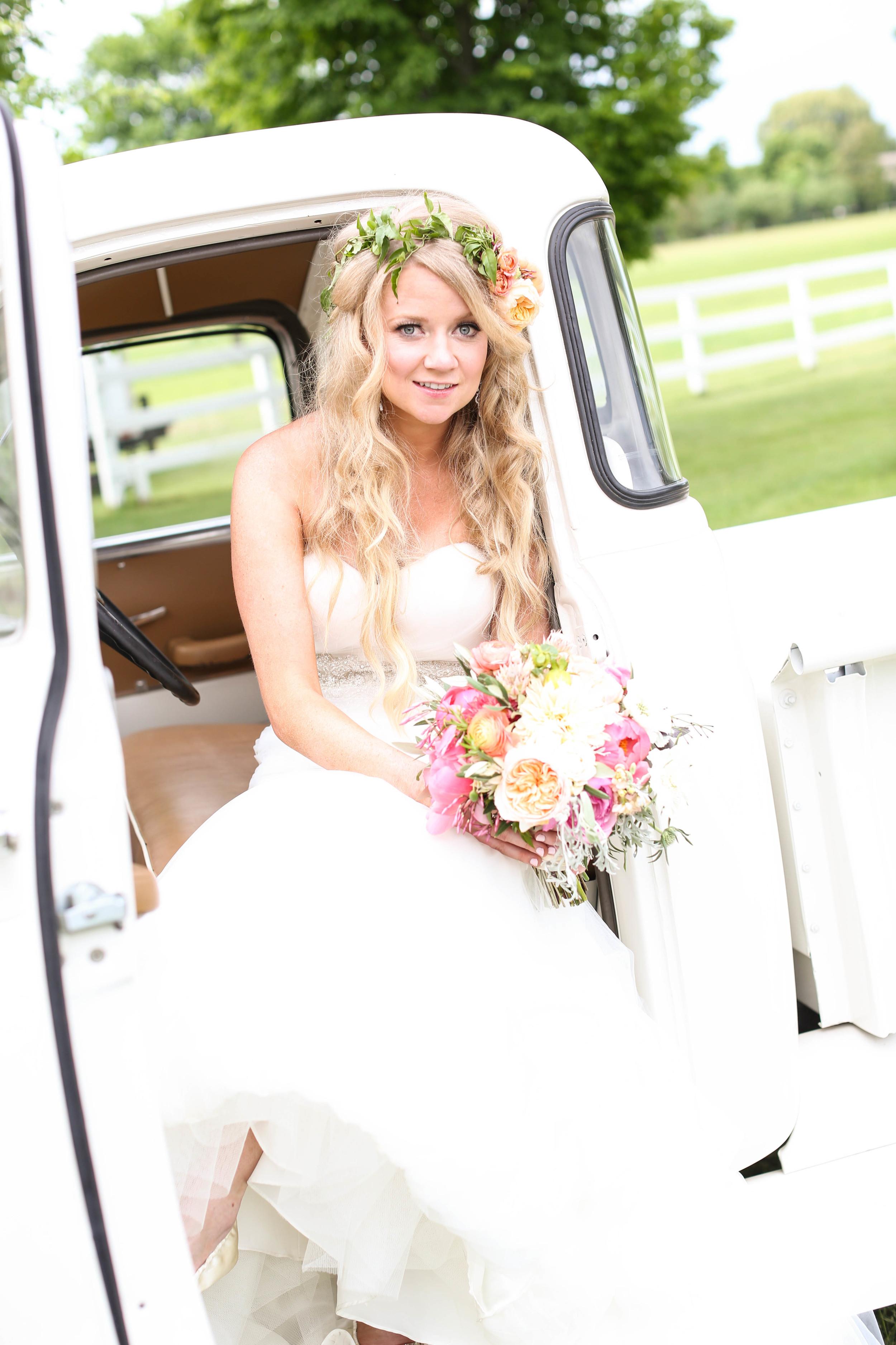 mike + allison wedding-551.jpg