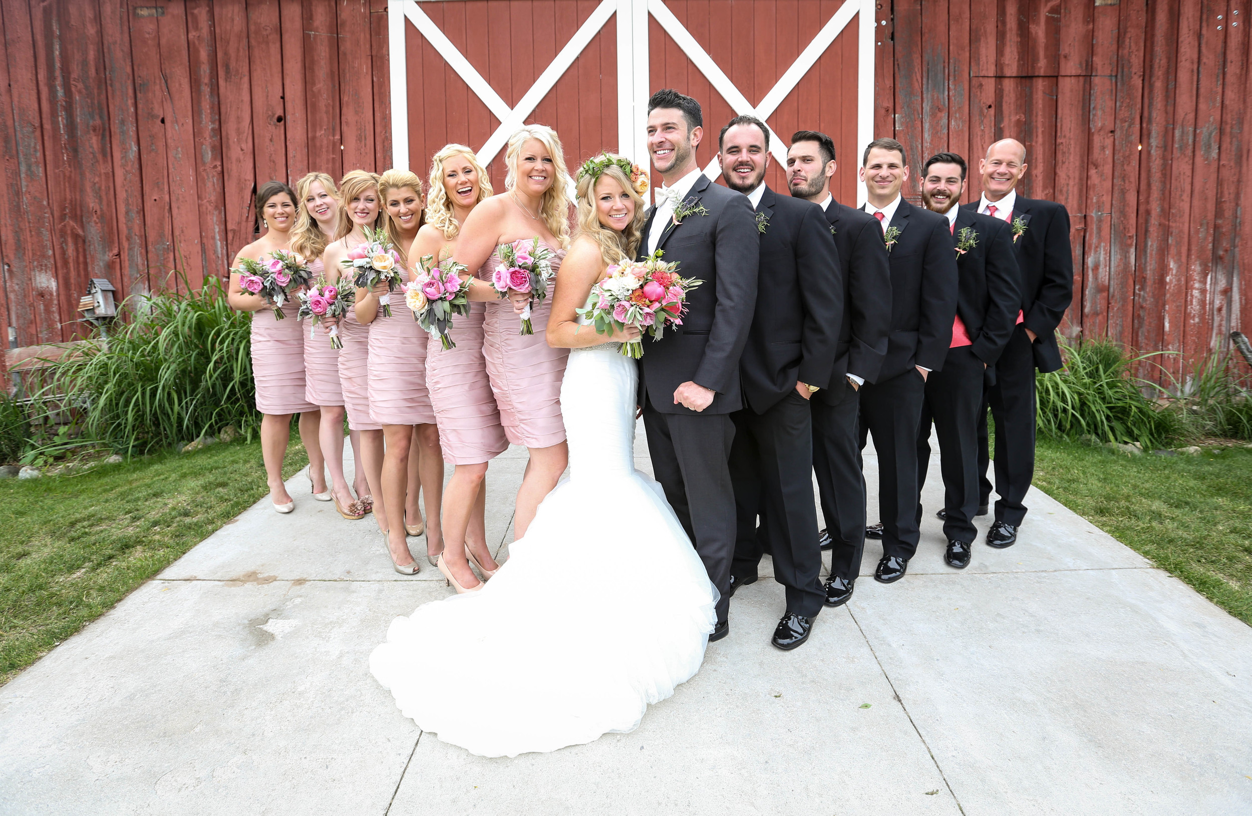 mike + allison wedding-608.jpg