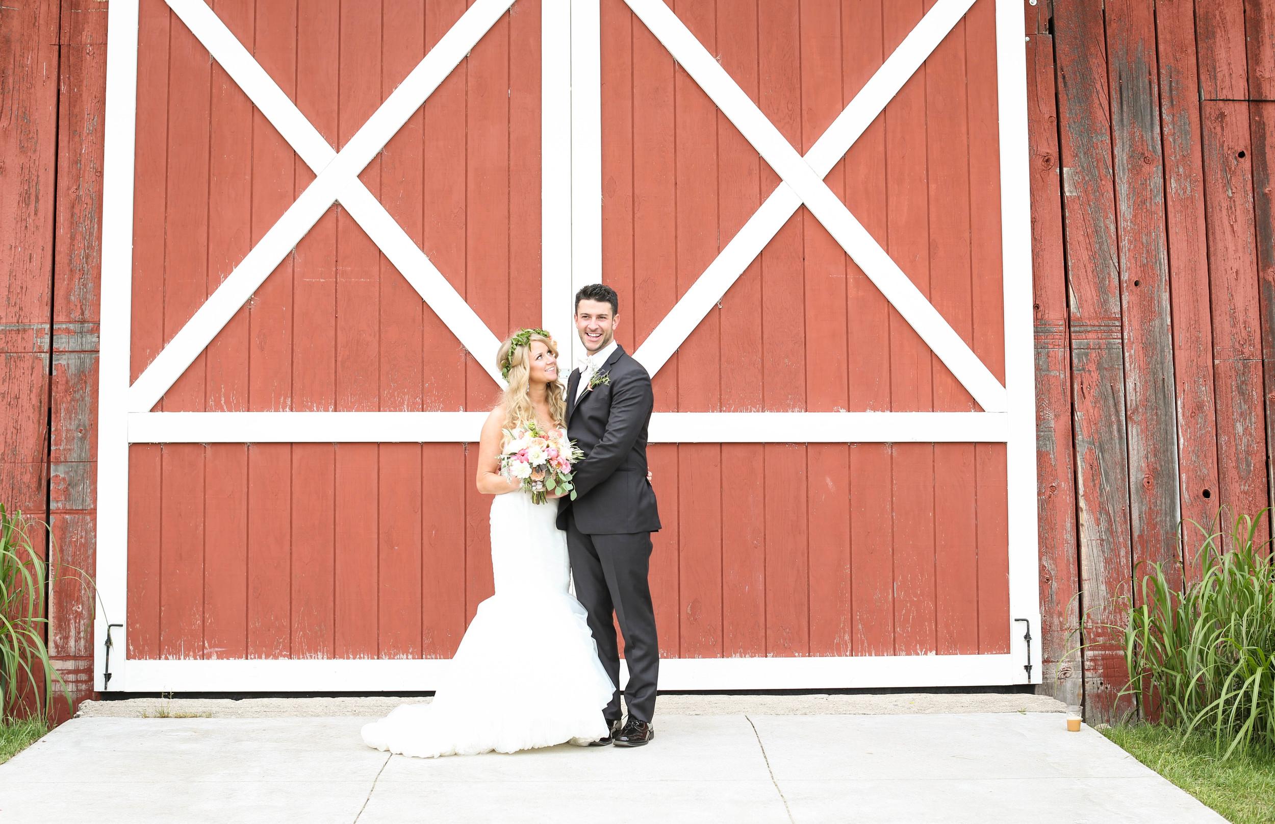 mike + allison wedding-659.jpg