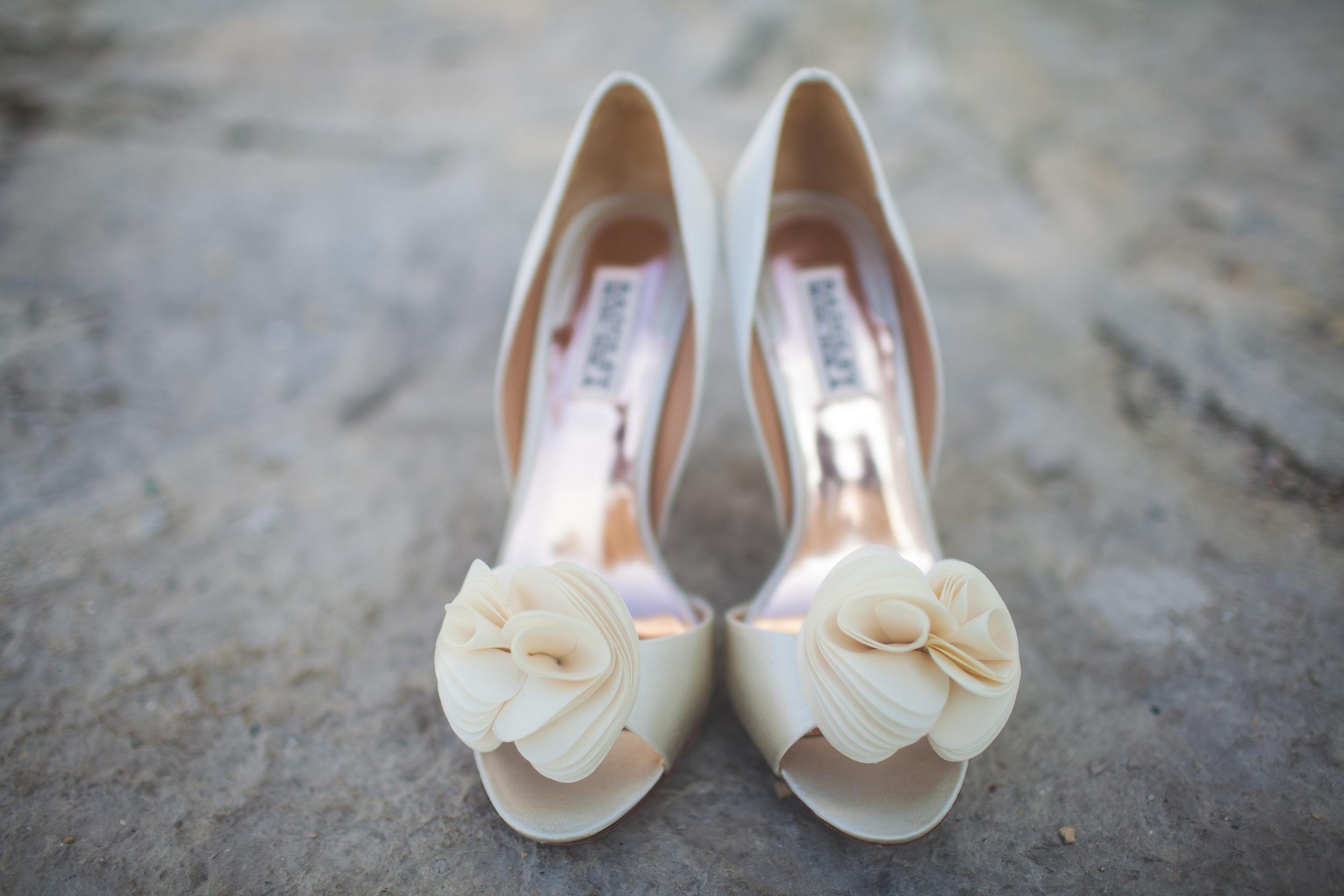 p_k_wedding-159.jpg