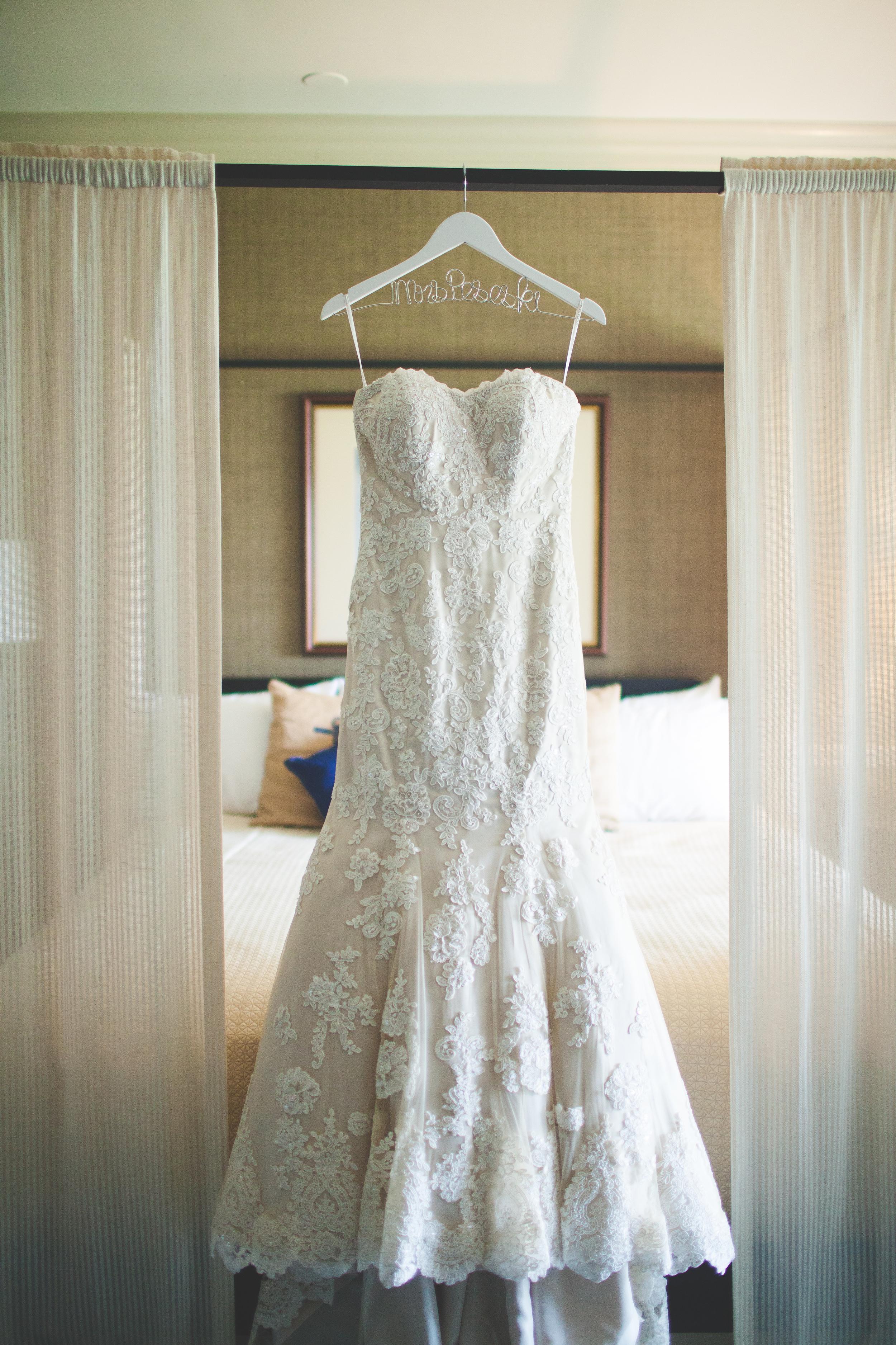 p_k_wedding-174.jpg