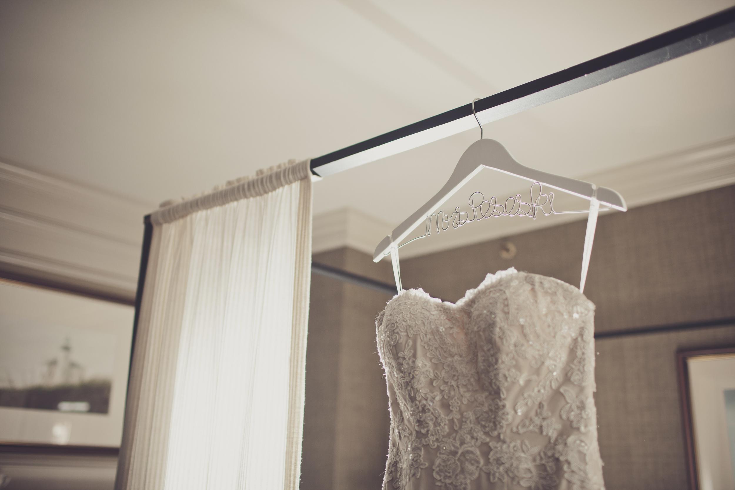 p_k_wedding-178.jpg