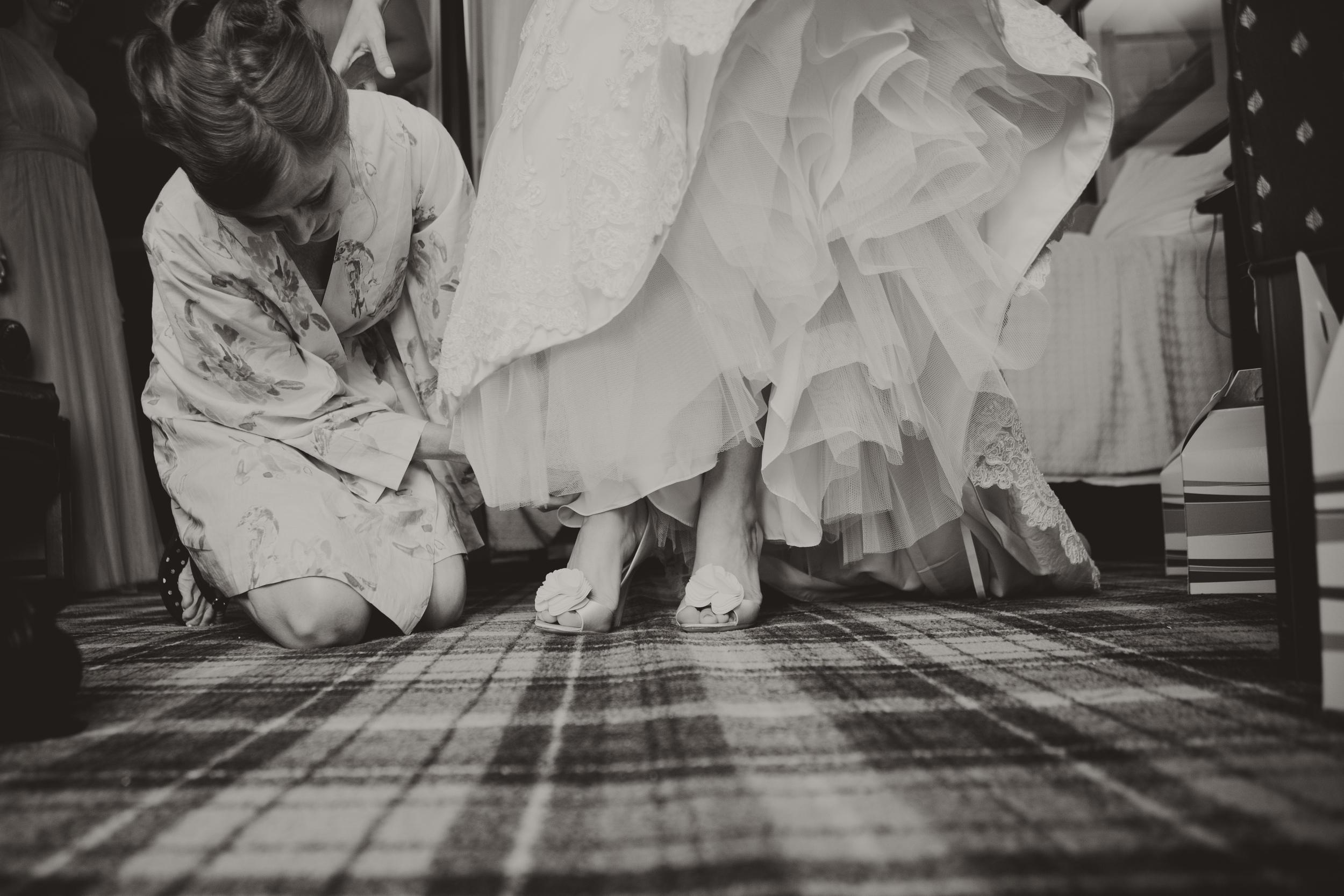 p_k_wedding-299.jpg