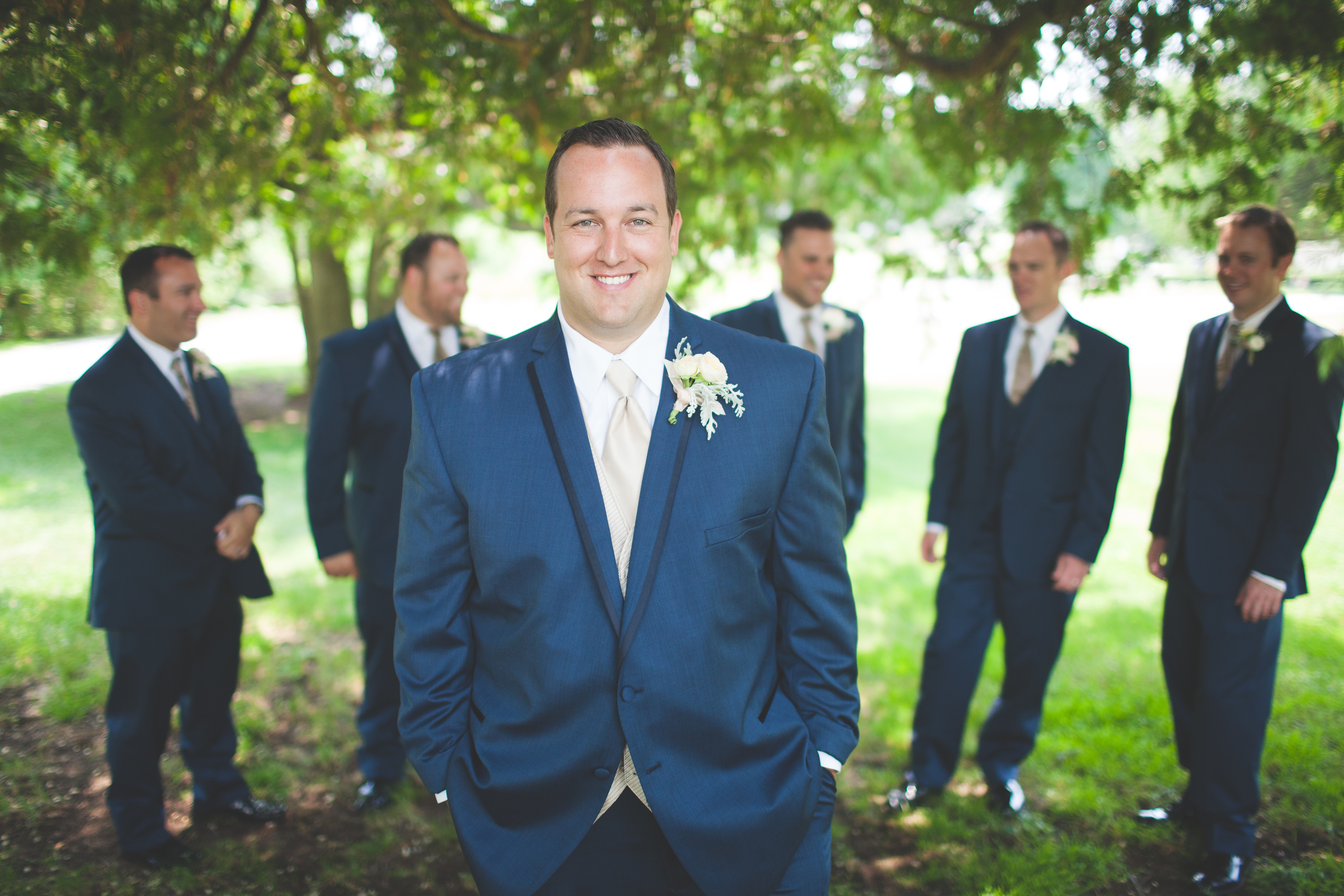 p_k_wedding-379.jpg