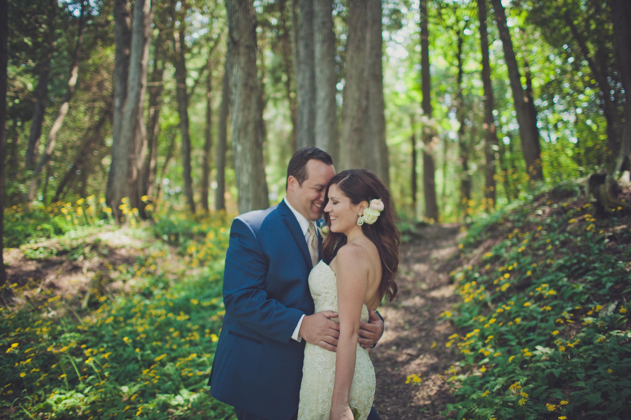 p_k_wedding-485.jpg