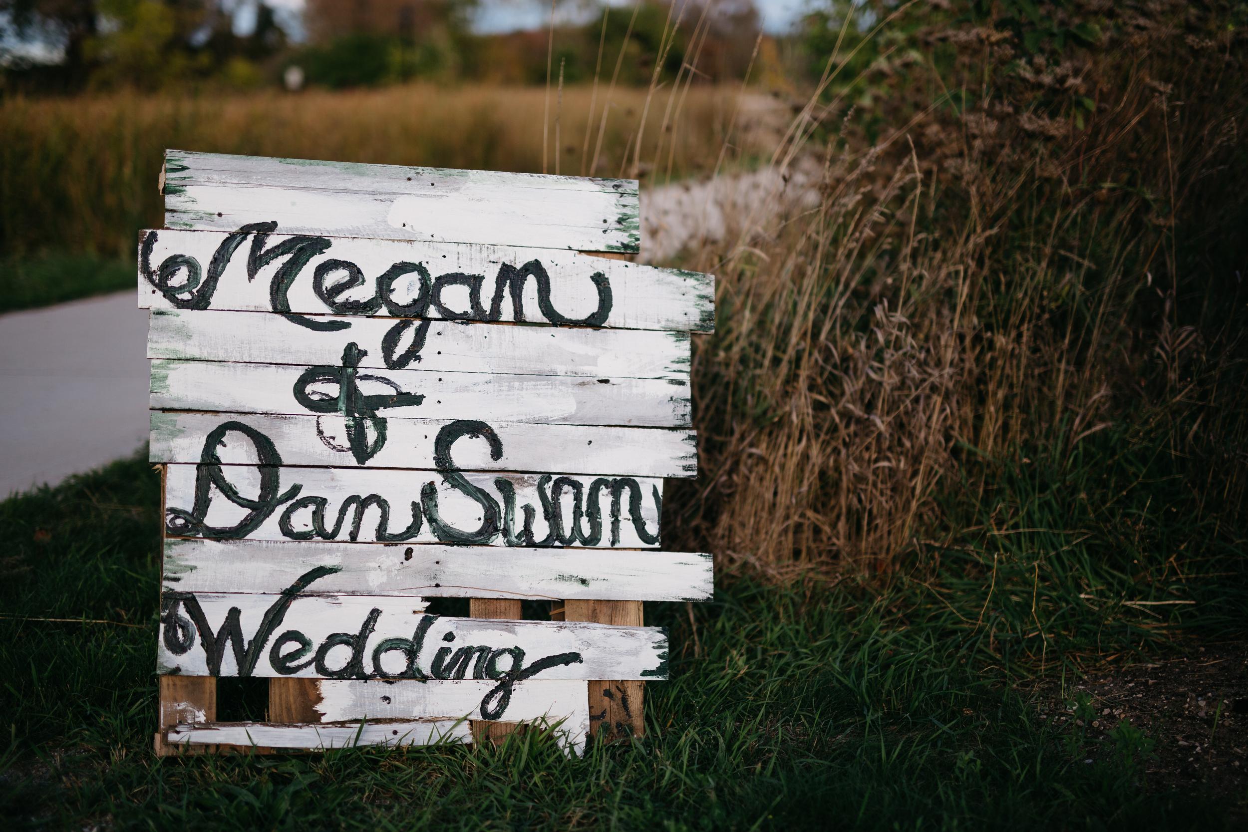 Featured-MeganDan-085.jpg