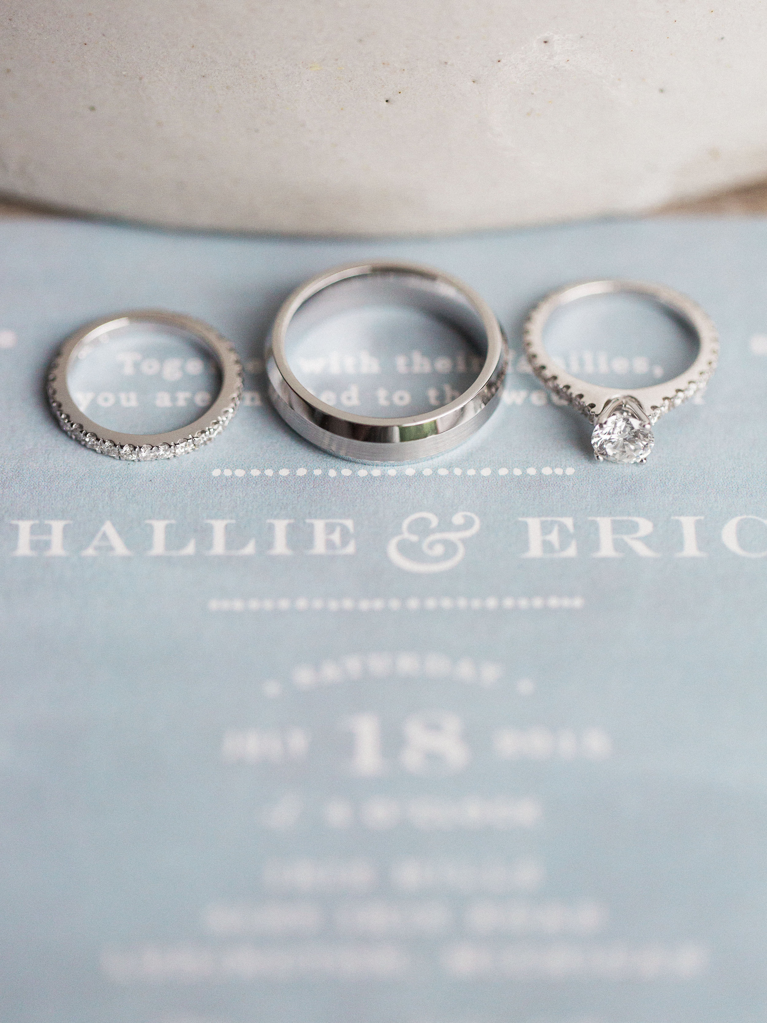 ERIC AND HALLIE WEDDING-HI RESOLUTION FOR PRINTING-0003.jpg
