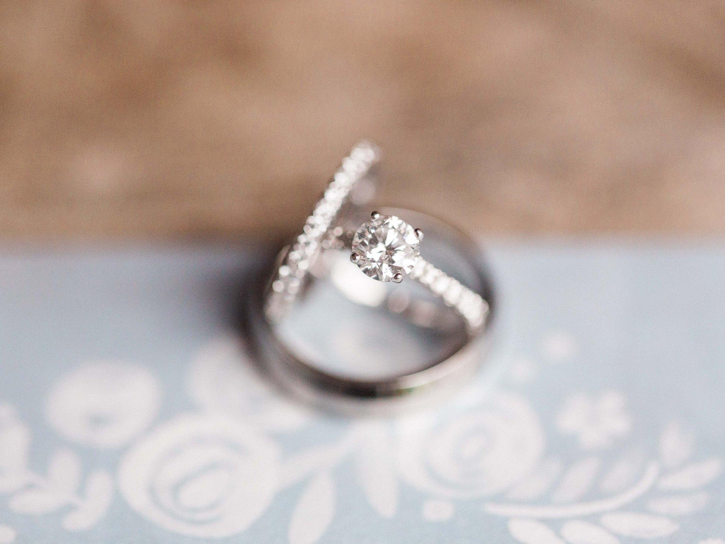 ERIC AND HALLIE WEDDING-HI RESOLUTION FOR PRINTING-0006.jpg