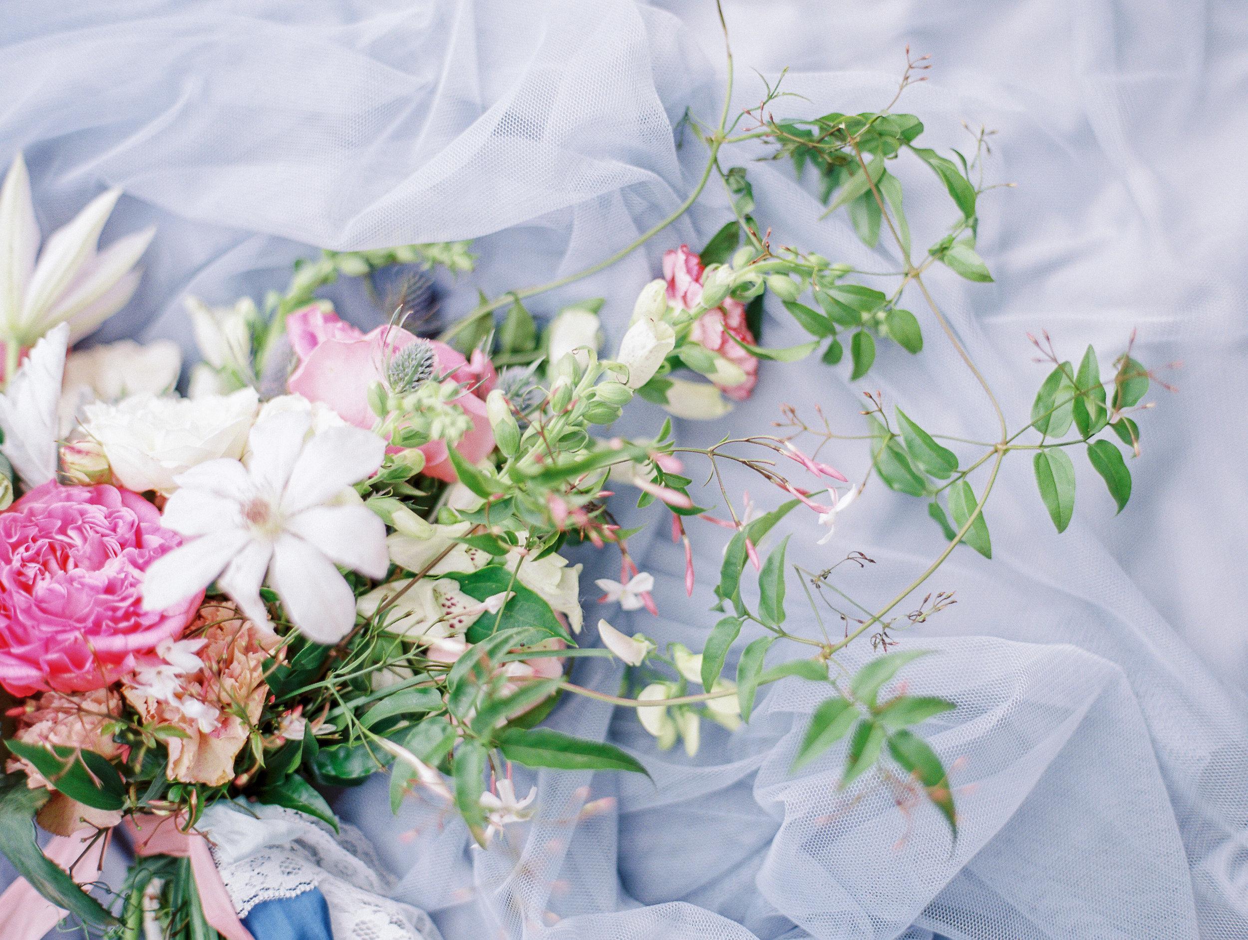 ERIC AND HALLIE WEDDING-HI RESOLUTION FOR PRINTING-0034.jpg