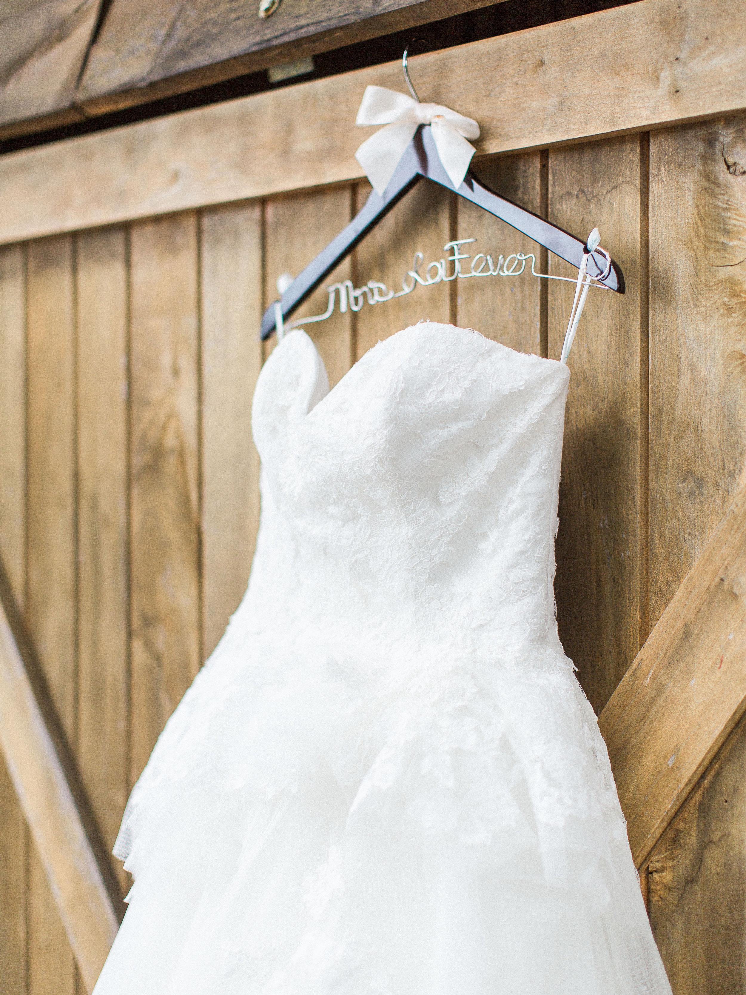 ERIC AND HALLIE WEDDING-HI RESOLUTION FOR PRINTING-0066.jpg