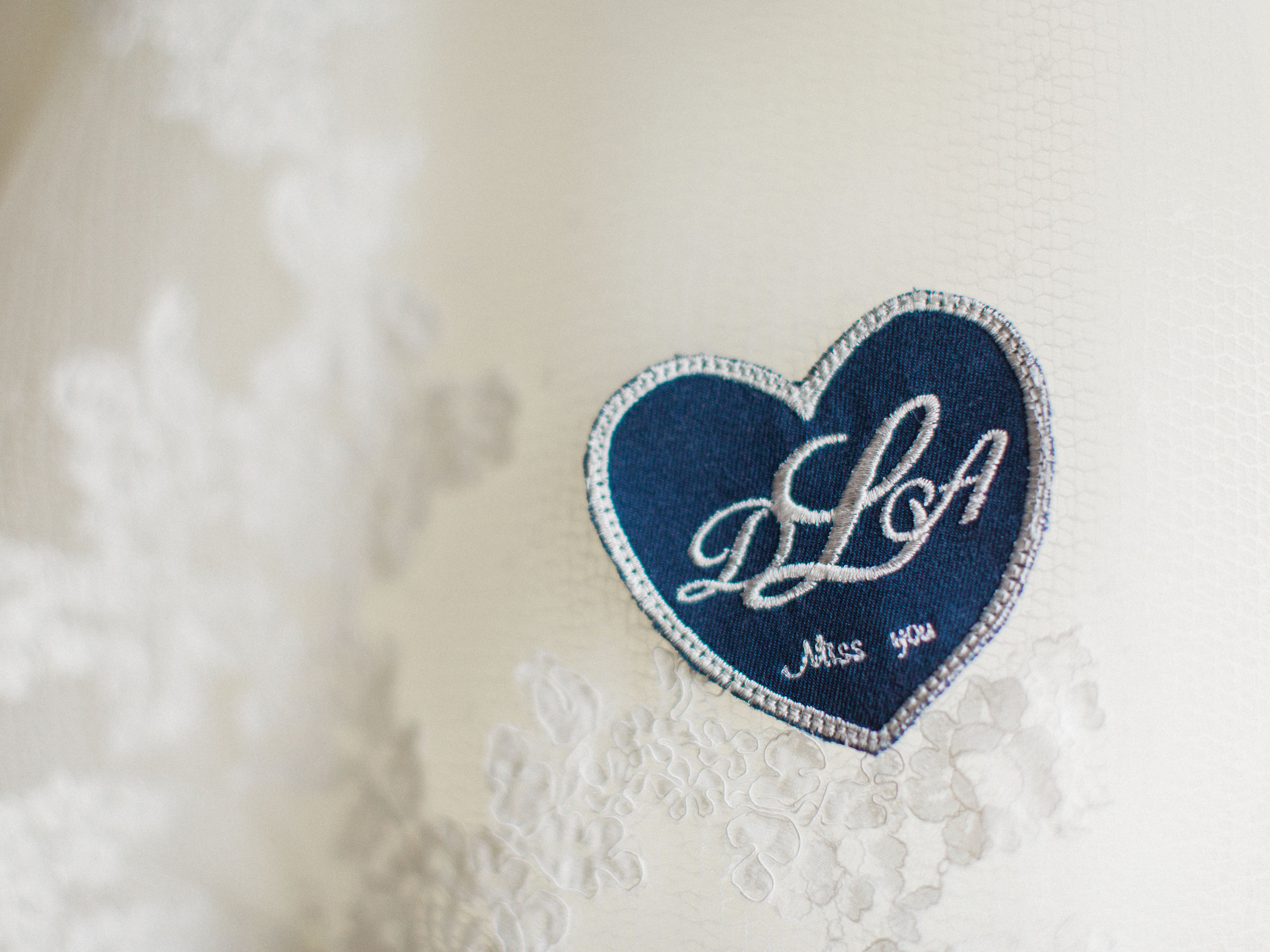 ERIC AND HALLIE WEDDING-HI RESOLUTION FOR PRINTING-0070.jpg